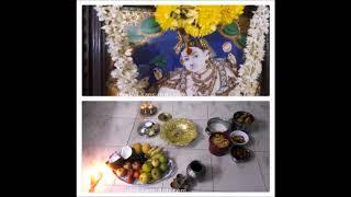Thanjavur Marathi language songs lullabies for babies to sleep | English subtitles