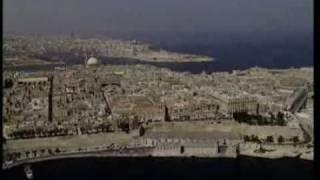 Favourite-maltamedia: Maltese Economy Growing Again