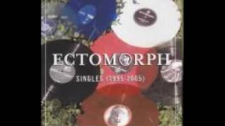 ECTOMORPH - The Haunting  (Comin