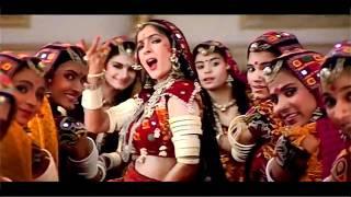Choli Ke Peeche Kya Hai - Full HD 720p -Khalnayak (1993)