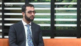 بامدادخوش - کلید نور - پاسخ به سوالات دینی شما توسط استاد محمد اصغر وکیلی پوپلزی