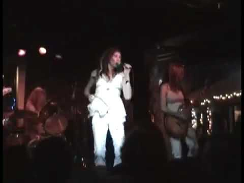 Led Zeppelin  Ramble On  Bring it on Home by Zepparella + Anna Kristina Sings