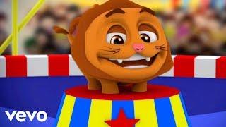 Download lagu Nara Leão - O Circo