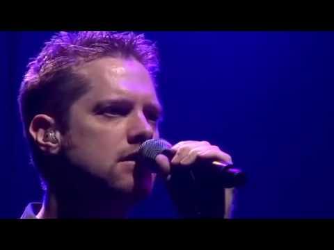 The Gunner's Dream - The Australian Pink Floyd Show - Live At The Royal Albert Hall 2007