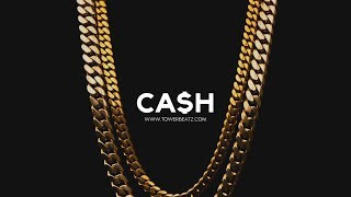 C A S H - Bad Bunny x Anuel AA Type Beat - Trap Instrumental (Prod. Tower Beatz x Juanko Beats)
