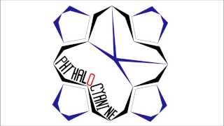 PHTHALOCYANINE - QとA(Demo)