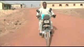 nigeria school episode 1 kaduna 1 2