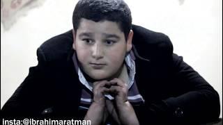 Erzurumlu Gençlerden Kolpaçino Taklidi (Kim Kimi Koparıyor)
