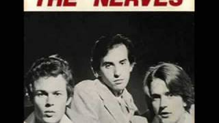 Скачать The Nerves Hanging On The Telephone Original Version 45 Blondie 1976