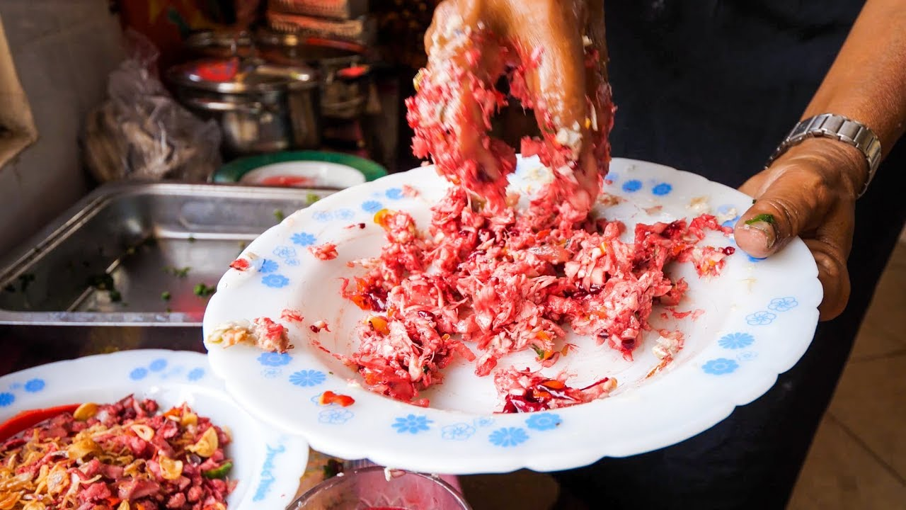 Warning raw blood indonesian food authentic village food in bali warning raw blood indonesian food authentic village food in bali indonesia forumfinder Choice Image