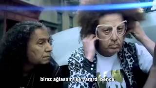 Bülent Arınç & feat Tayyip Erdoğan Everyday I'm Çapuling 2013 OFFİCAL VİDEO