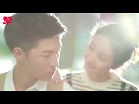 Mar jaayen   Loveshhuda    Atif Aslam    Korean Mix    pu songs     YouTube