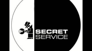 Secret Service - Feel it (Discogalaxy is back Mix) Thumbnail