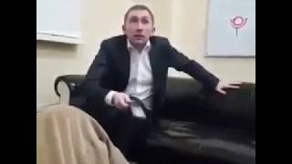 Звонок Трампа Путину   закулисье Камеди Клаб Кино в хорошем качестве 🌠59