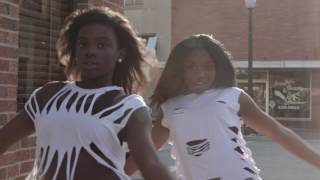 Video Glamour girls download MP3, 3GP, MP4, WEBM, AVI, FLV November 2017