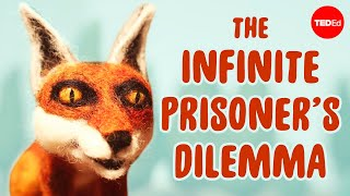 How to outsmart the Prisoners Dilemma - Lucas Husted