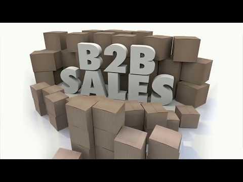 Manage B2B Sales using Miracle Pharma Software