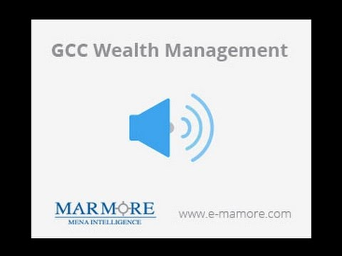 GCC Wealth Managament