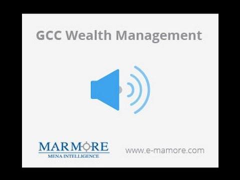 GCC Wealth Managament