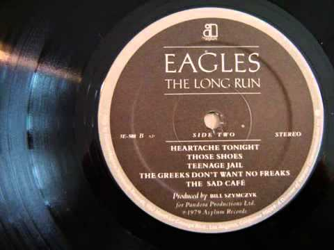 The Eagles with David Sanborn - The Sad Cafe Live Los Angeles 1980.mp3.mp4