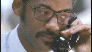 Pursuit of Happyness - Cold Calling
