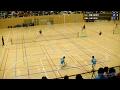 2017東京都高等学校インドア大会 男子/準決勝1-2 の動画、YouTube動画。