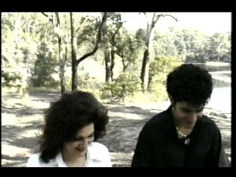 Joseph Krikorian - Vayelenk 1994