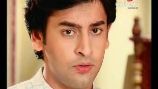 Balika Vadhu - Kacchi Umar Ke Pakke Rishte - July 12 2011 - Part 1/3