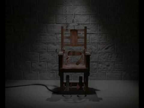 Punishment - Theories Of Punishment - Utilitarian, Society