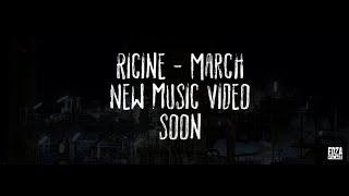 Ricine's