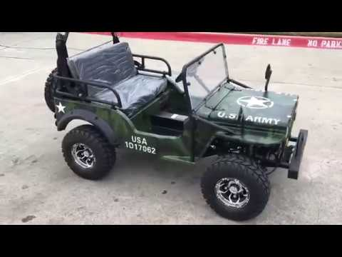 Mini truck golf cart style utv for sale from saferwhole for Mercedes benz garia golf cart price