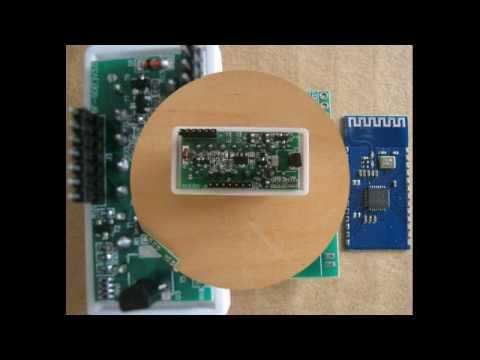 Multiecuscan Elm327
