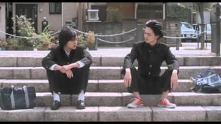 映画『セトウツミ』は2016年7月2日(土)より新宿ピカデリーほか全国で...
