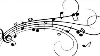 Fight Song - Rachel Platten - Floor Routine Music