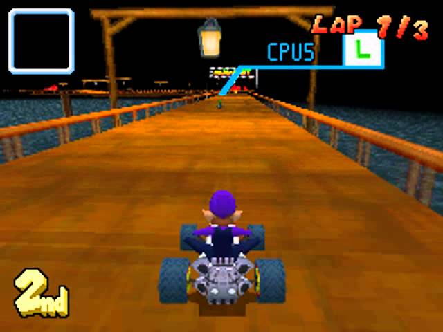 Mario Kart Ds Codes Couple Of Codes Youtube