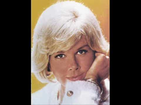 A guy is doris day lyrics