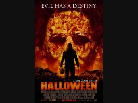 Halloween - Soundtrack