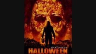 Halloween - Soundtrack