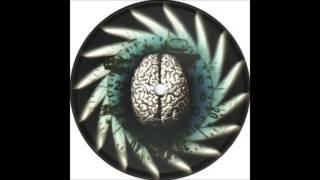 Asystematik - Intensify