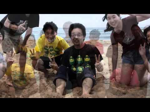 2016 第22屆 陽明大學中日醫 回顧影片