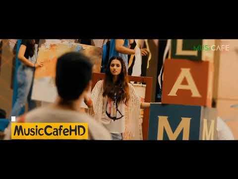 Baaghi 2||Tere Dar par sanam || full video song ||