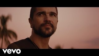 Juanes - Mis Planes Son Amarte (Official Trailer)