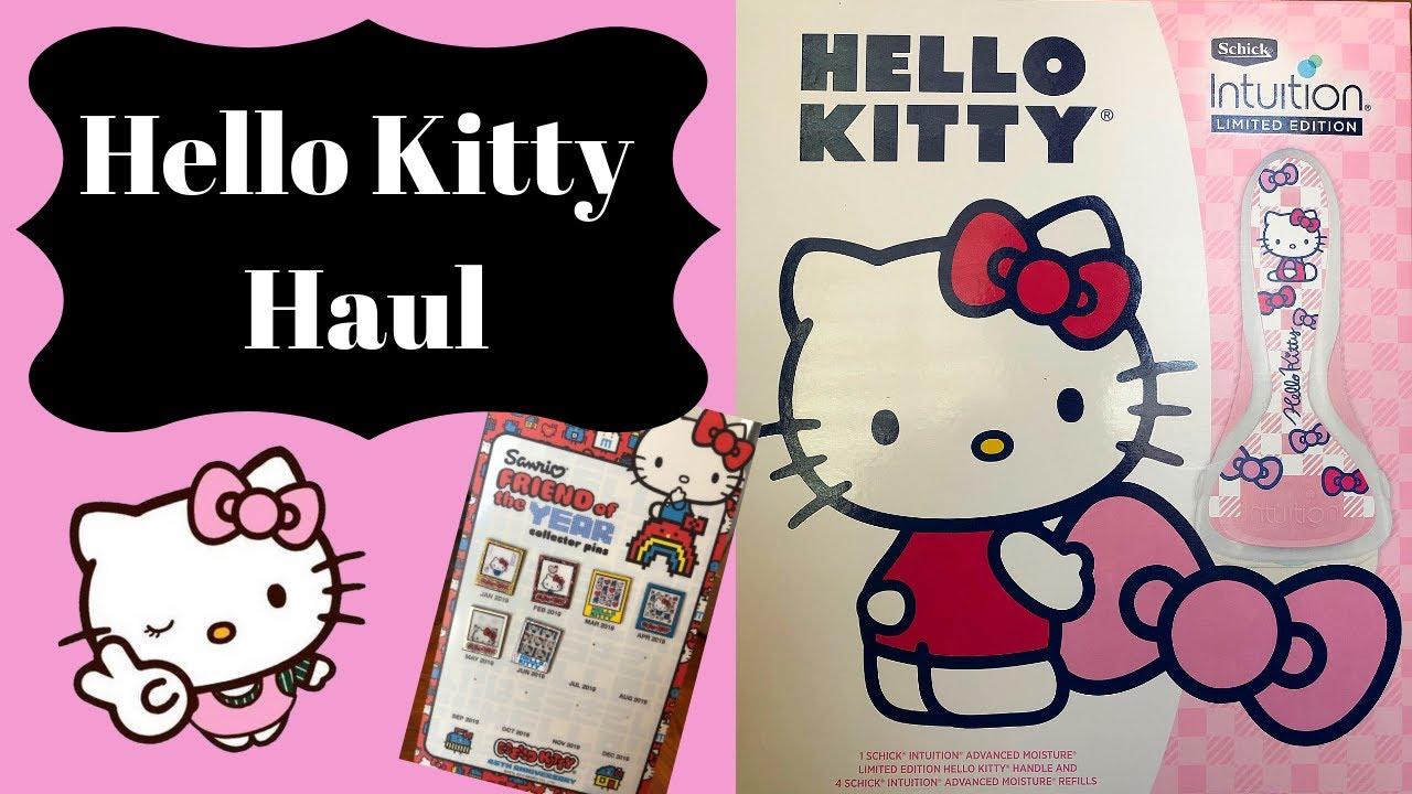 Little Twin Stars Sanrio Kiki to Rara no Yumemiru Recipe Book JAPAN