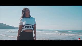Cheba Sabah (Ya Ma Hassi Biya - يا ما حسي بيا) clip officiel par studio31