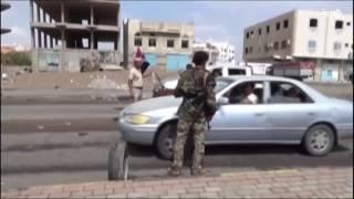 اليمن.. مسار إنمائي وإنساني لإسقاط الانقلاب