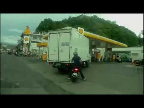 Kamote Rider Ultimate Compilation #3