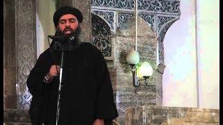 أخبار عربية | المرصد السوري لحقوق الإنسان: تلقينا معلومات مؤكدة عن مقتل #البغدادي