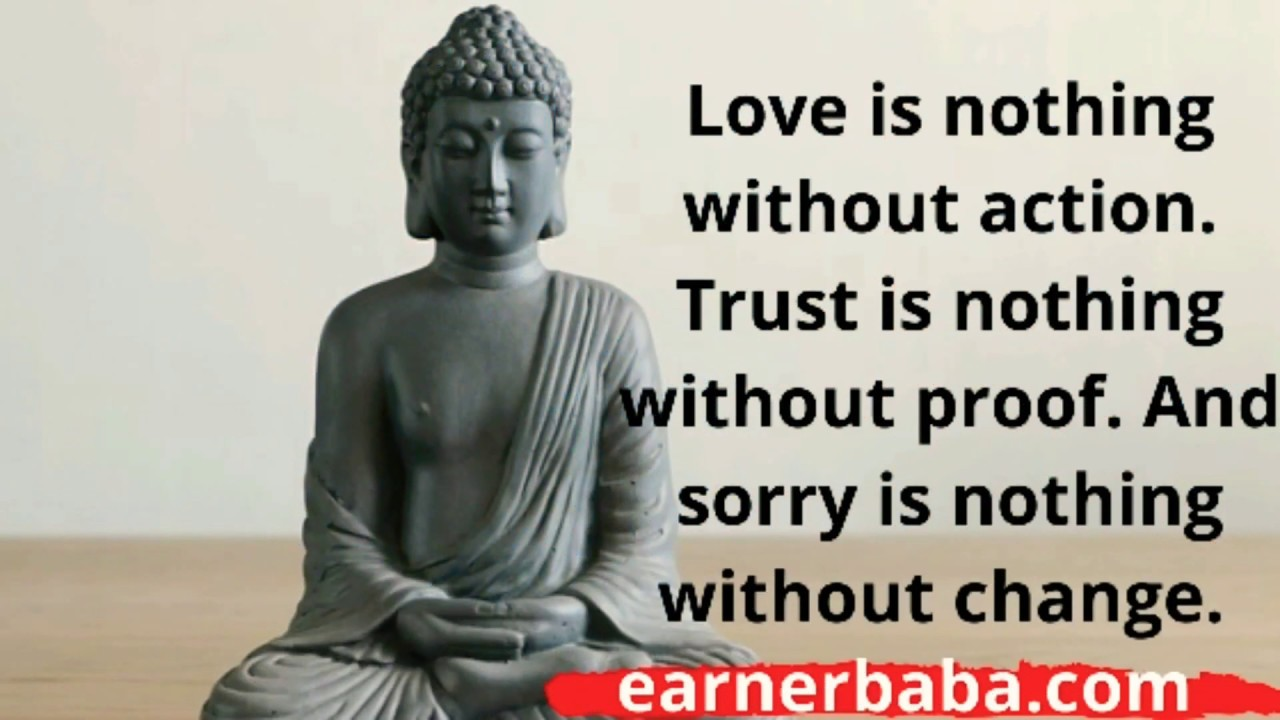 Best buddha quotes on love, life, relationship  buddha quotes about love   love quotes
