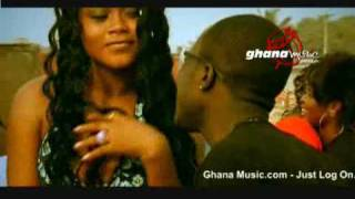 Nii - Monife ft. Samini | GhanaMusic.com Video