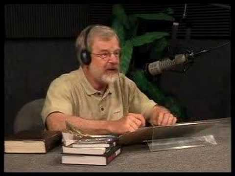 Paul Concludes His Testimony Before King agrippa - YouTube